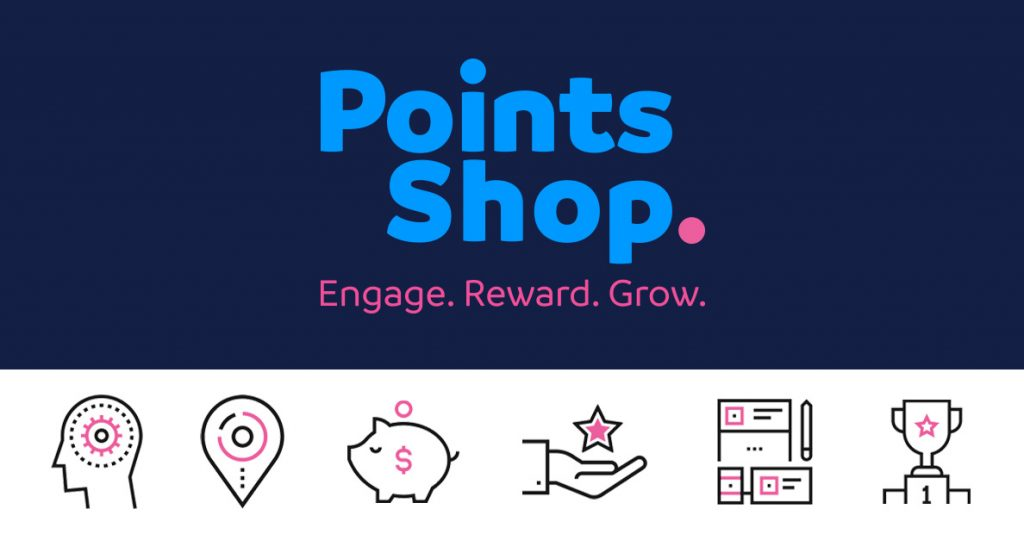 Point Shop